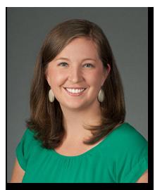 Sarah J. Rhodes, P.A.-C